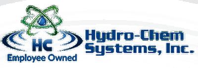 Hydro-Chem Systems, Inc.